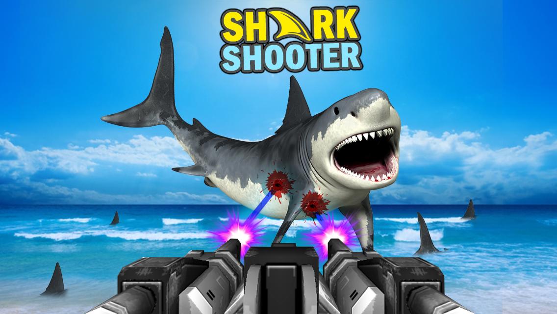 Скачать игру Robot Shark на андроид бесплатно …