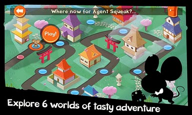 spy mouse for android torrent