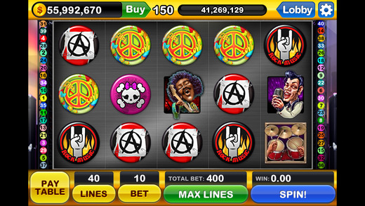 Онлайн казино гривны