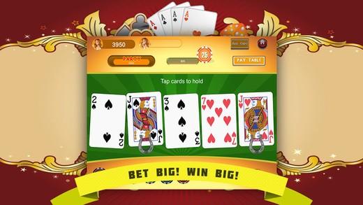 Скачать карточные игры для ipad