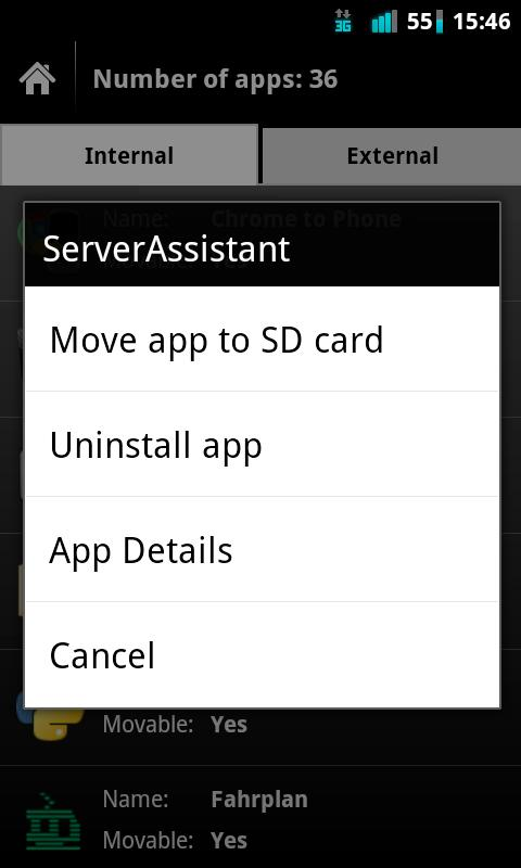 Can't find android support repository in sdk manager stack overflow.