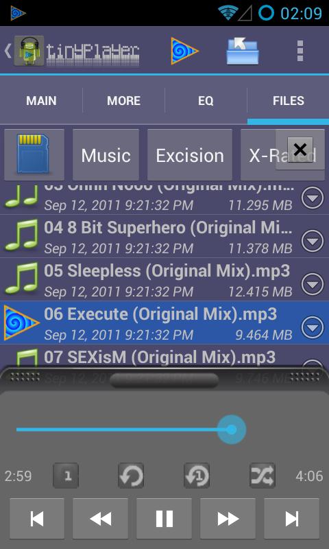 Скачать программу для создания музыки бесплатно