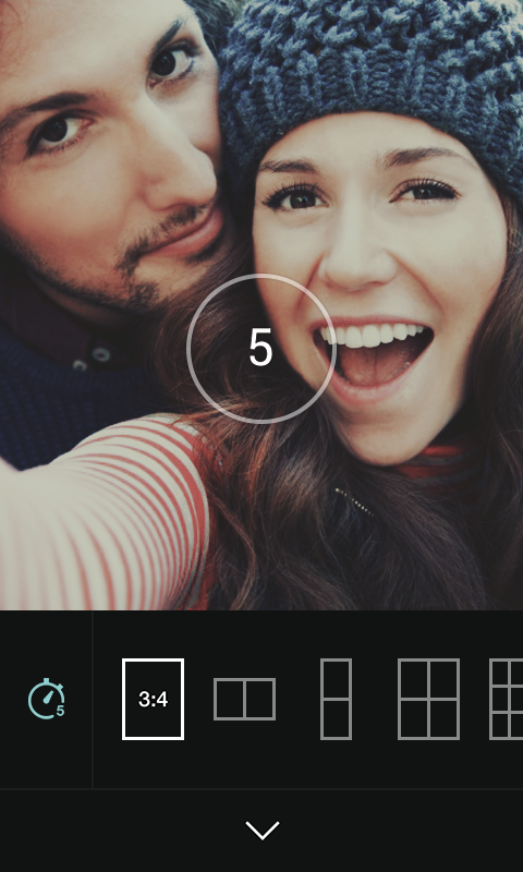 скачать приложение бесплатно б612 на андроид - фото 8