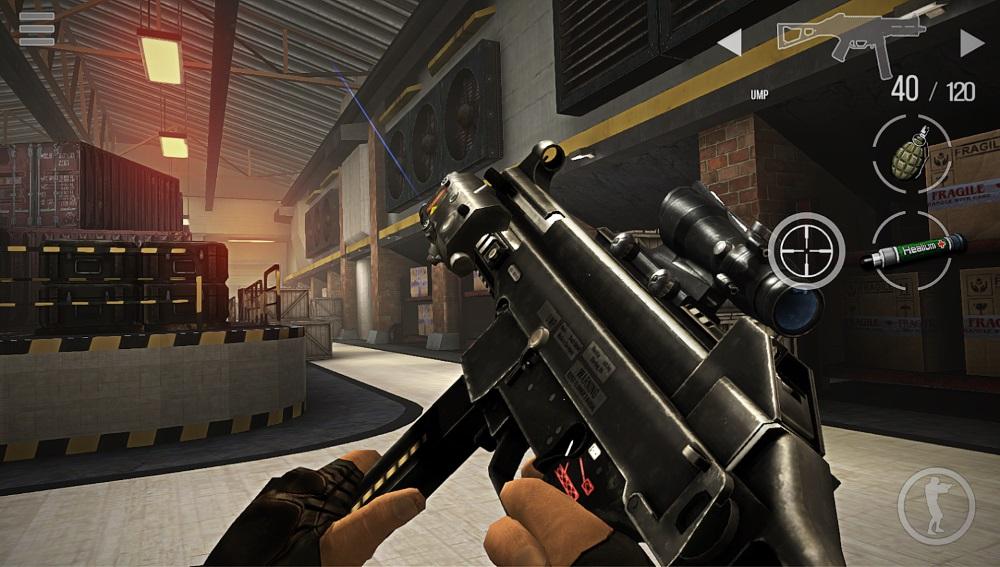 Лучшие онлайн игры стрелялки бродилки с оружием модные игры онлайн новые