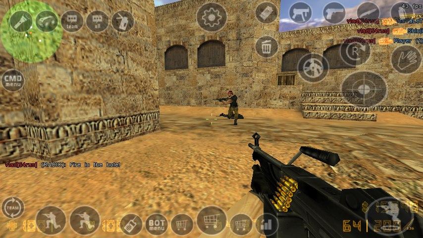 Стрелялка онлайн которые можно скачать играть онлайн стратегии войнушки