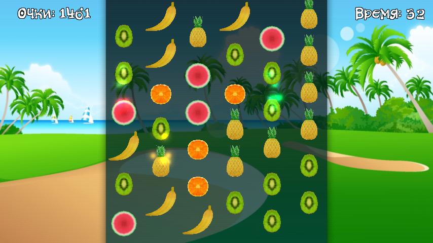 Скачать о игру фруктомания