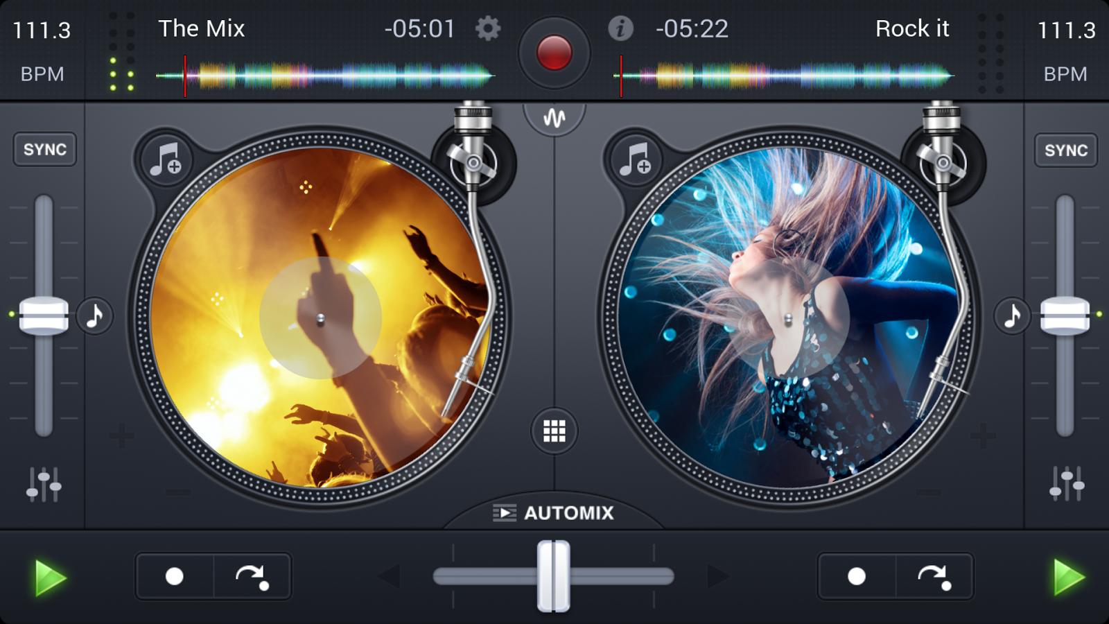 Где скачать музыку на Андроид все платные и бесплатные способы