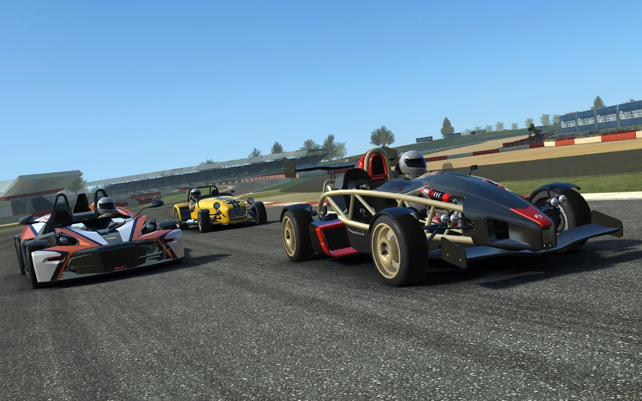 скачать real racing 3 взлом на деньги и золото android