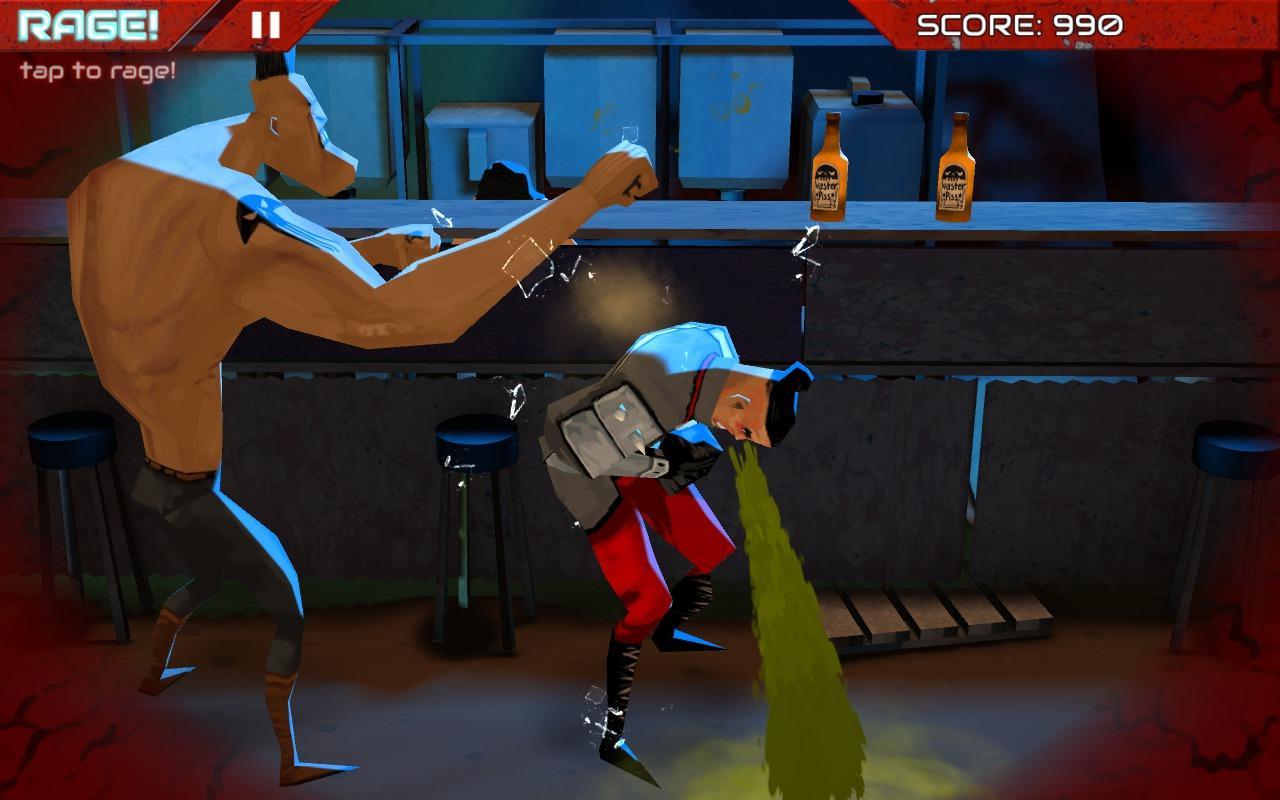 Скачать симулятор битвы в баре