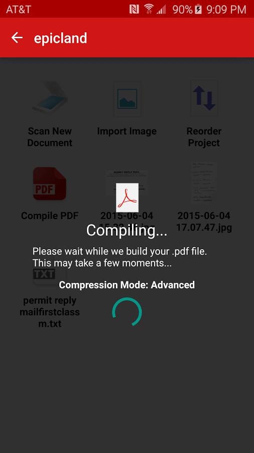 Программы для Андроид скачать бесплатно программы на Android
