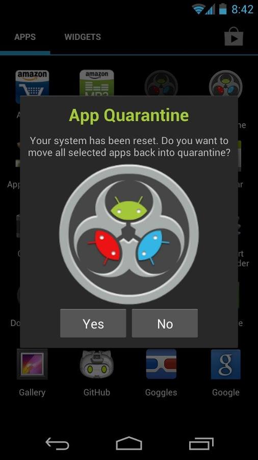 скачать игру карантин на андроид - фото 4