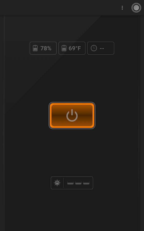Скачать на андроид приложение фонарик