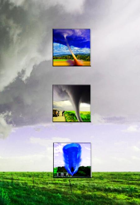 Скачать tornado browser tor на компьютер hydra tor browser скачать для планшета hydraruzxpnew4af