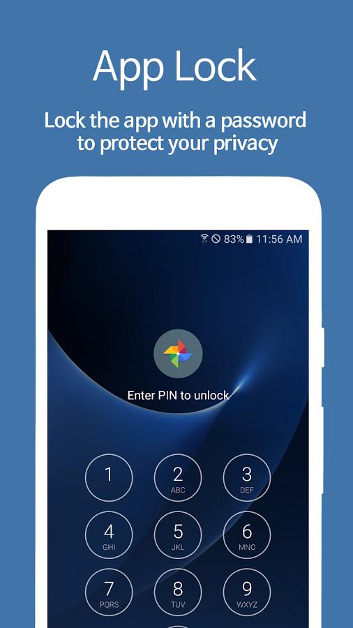Приложение пароль скачать скачать бесплатно программа nokia 5800