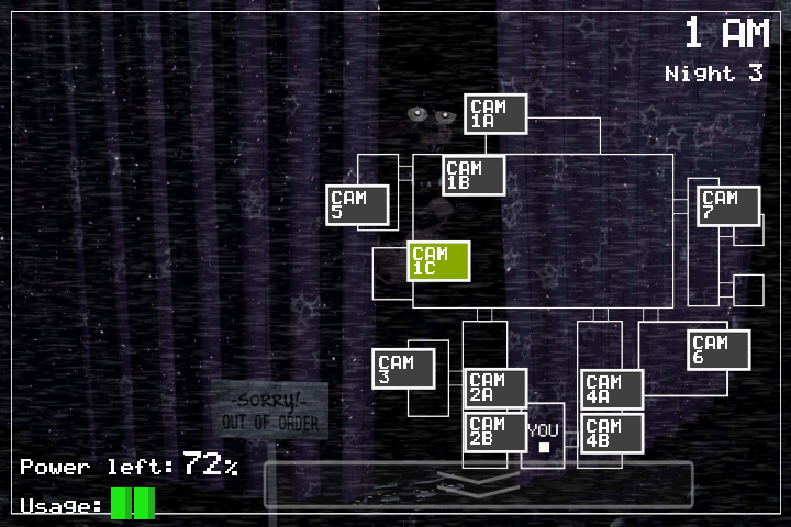 Five nights at freddy's 4 free download   cracked-games. Org.
