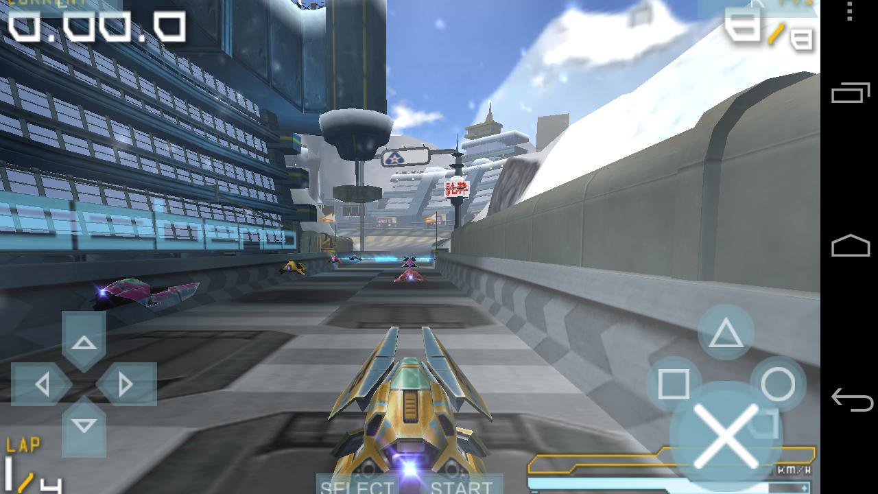 Counter strike для psp » скачать игры на psp бесплатно, прошивки.