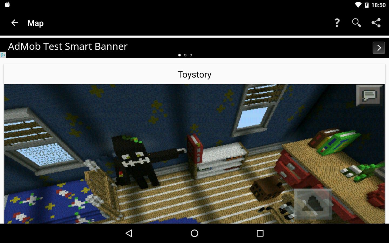 Карты для minecraft pe maps скачать для android os бесплатно.