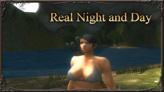 Earth and Legend 3D 2.1.4. Скриншот 17
