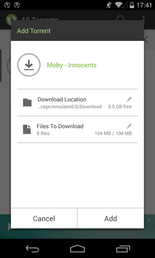 Скачать программу торрент на андроид создание фотоколлажей скачать программу бесплатно