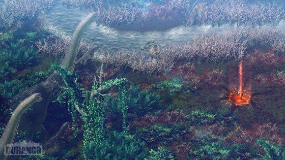 Durango: Wild Lands 2.21.0+1801031814. Скриншот 8