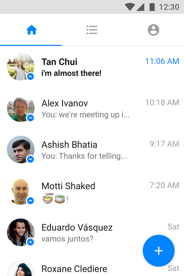 Telecharger Kaspersky Mobile Security Gratuit