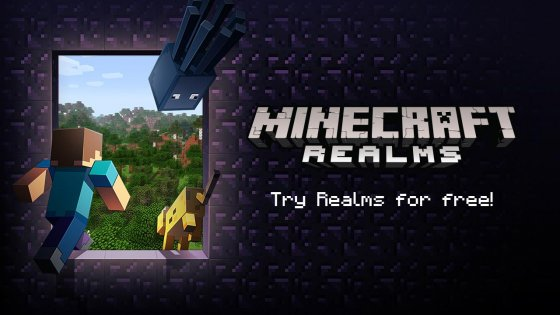 Minecraft - Pocket Edition 0.2.0.7. Скриншот 06