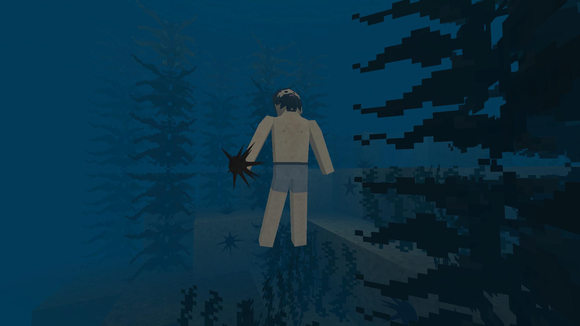 Survivalcraft скачать pro.
