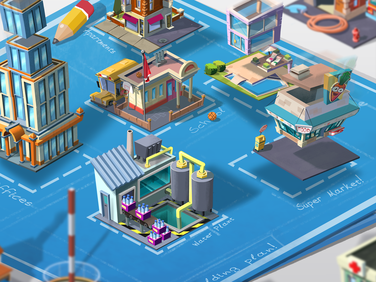 Сборка игр на андроид скачать