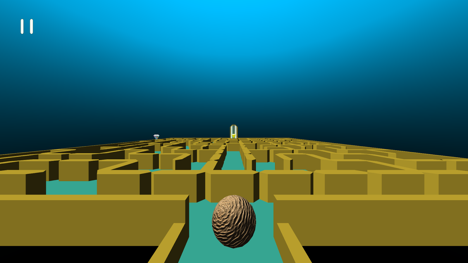 3D Maze (The Labyrinth) 0.33 Загрузить APK для Android ...