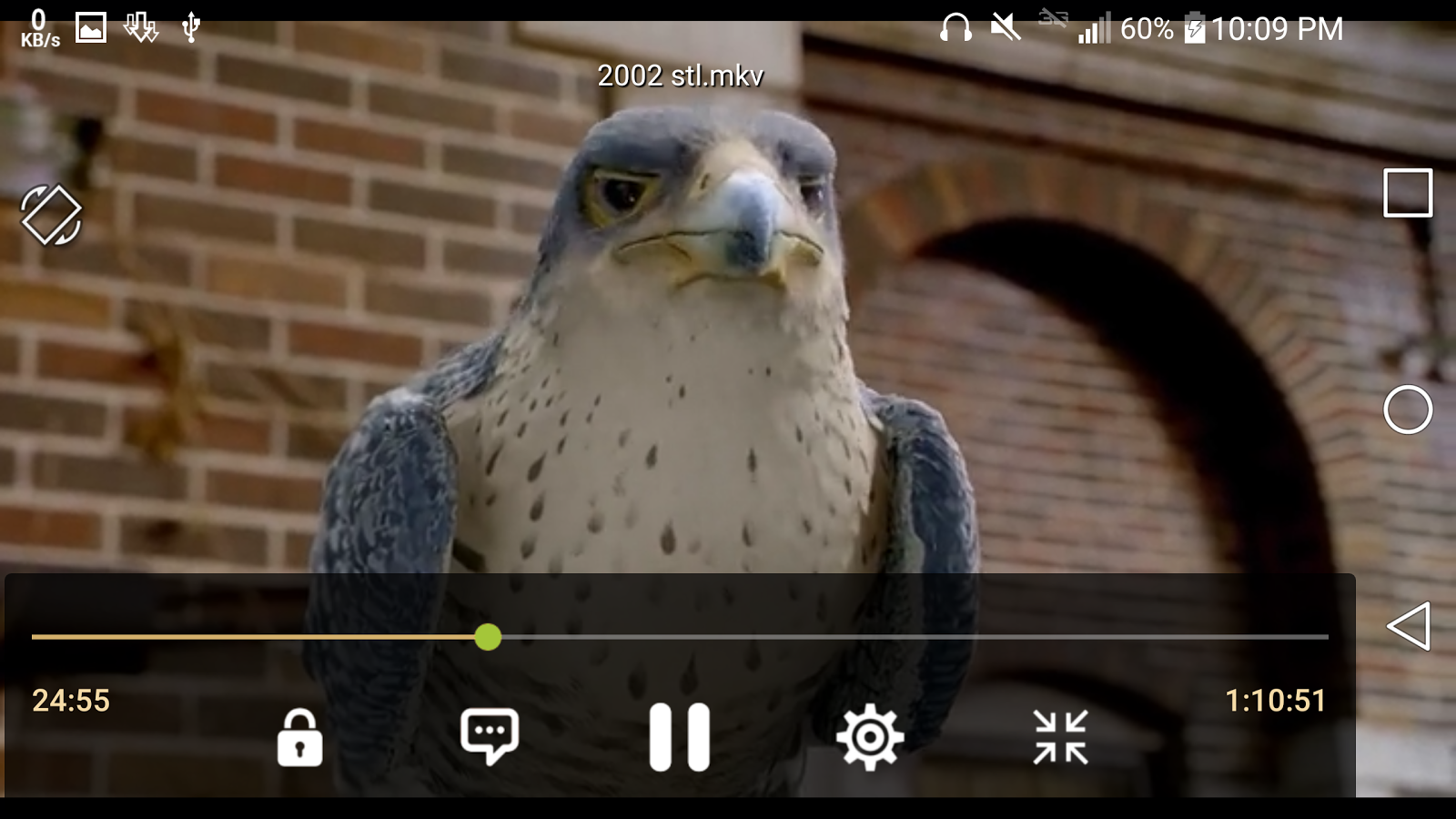 Media player classic home cinema free download| windows 64 & 32.