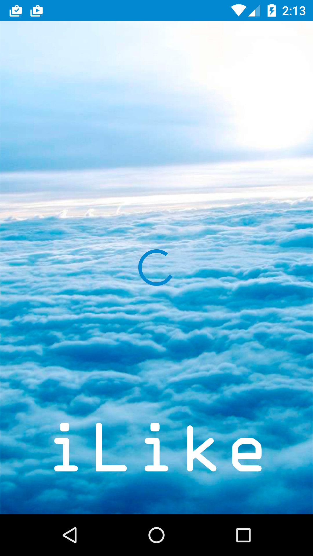 Shellexview 1. 95 » philka. Ru warez provider.