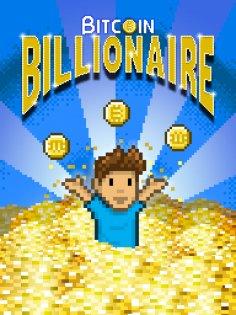 parsisiųsti bitcoin bilionaire)