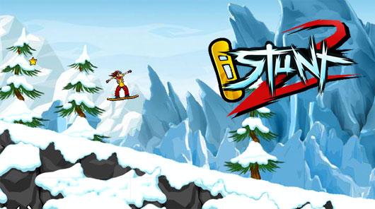 Istunt 2 games free download