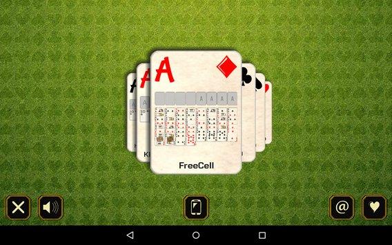 Карточные игры для андроид 4.1
