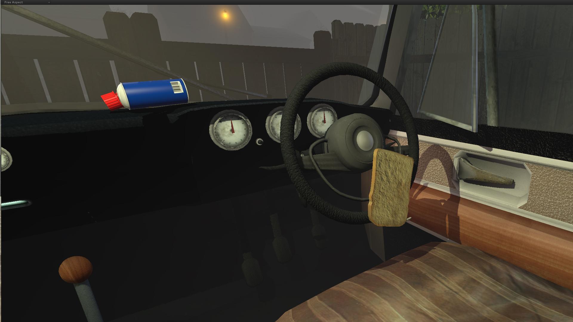 Скачать игру симулятор хлебушка на андроид