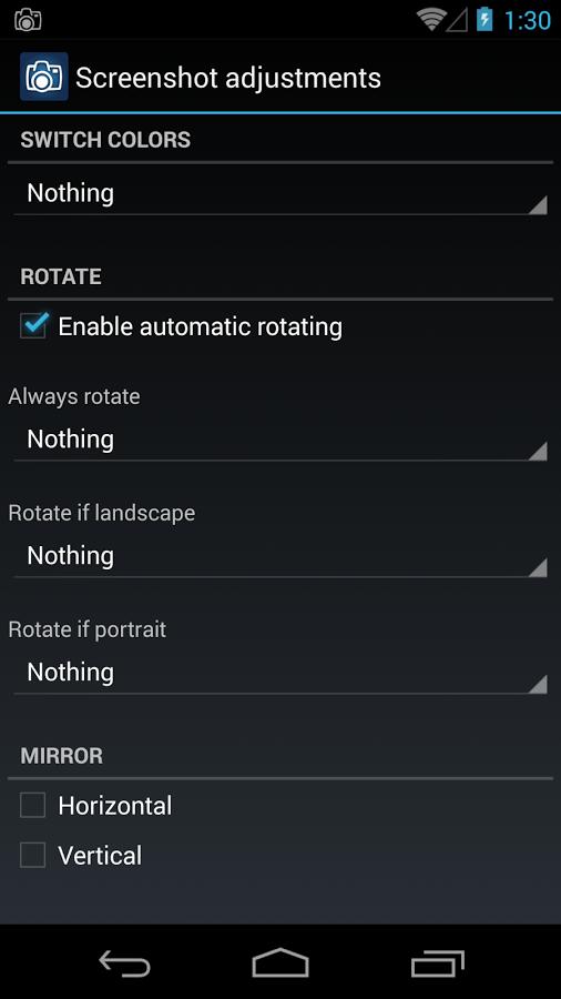 Приложения фоторедакторы на андроид
