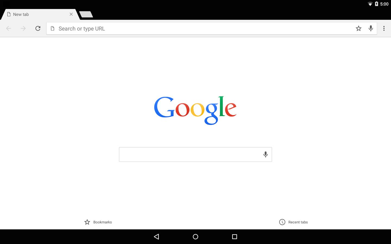 Хром гугл для андроид скачать.
