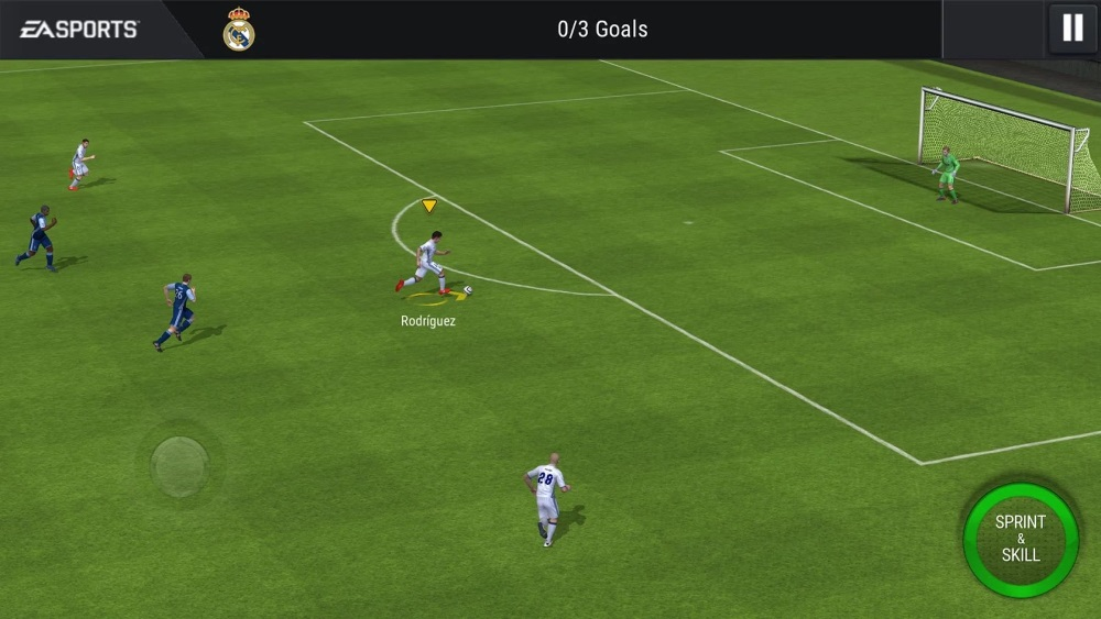 Скачать серьёзный футбол онлайн игру в тренинге сензитивности используется как правило ролевая игра