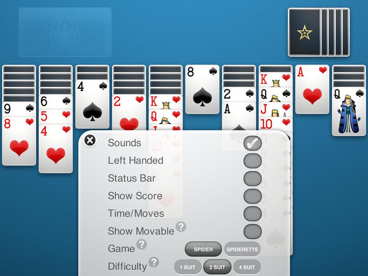 Игровой автомат золото партии играть онлайн