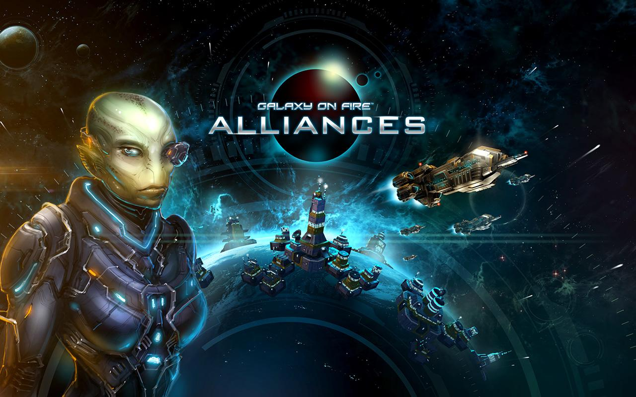 Galaxy on fire: alliances for android free download galaxy on.