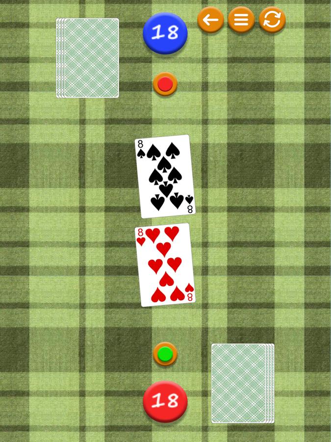 Игры карты в пьяница играть онлайн как в картах играть в ведьму на картах видео
