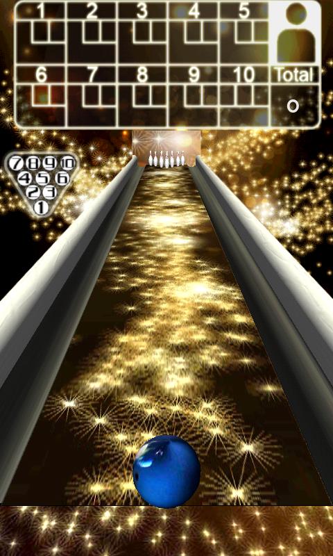 игра на андроид боулинг скачать бесплатно - фото 11