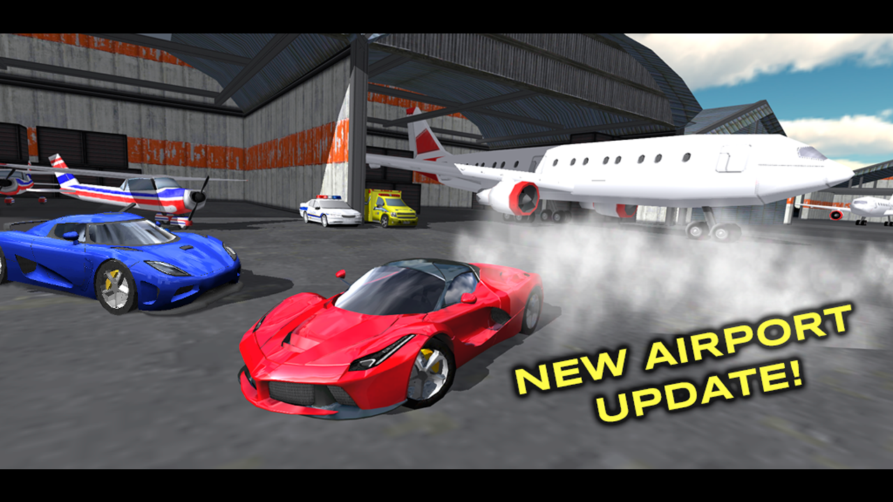 Extreme car driving racing 3d apk 3. 12 latest for android.