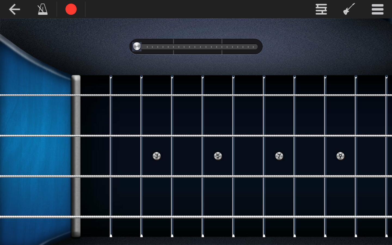 Скачать симулятор музыкальных инструментов для андроид
