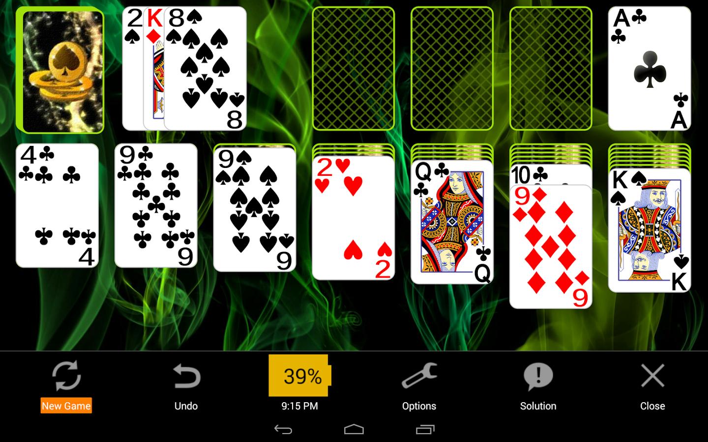 Игры карты косынка скачать бесплатно на компьютер osago-murmansk. Ru.