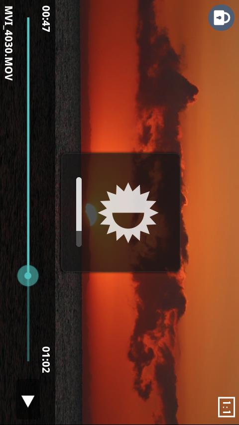 Скачать video player wowmusic 2. 0. 7 для android.