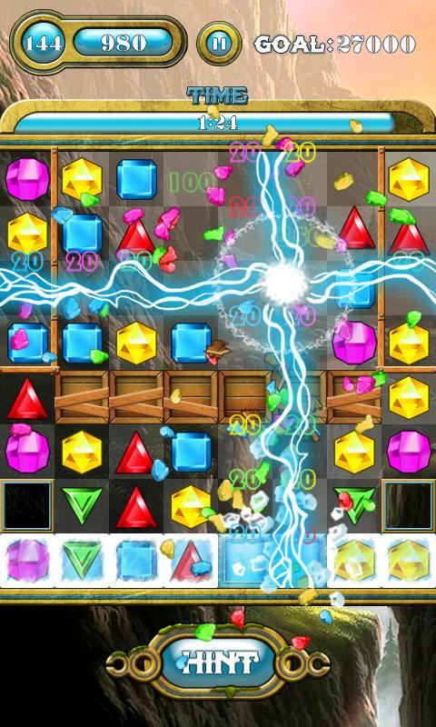 скачать бесплатно игру jewel saga на андроид