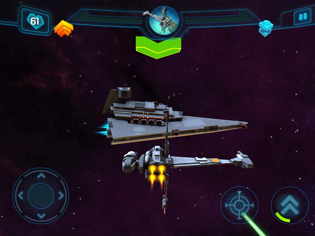 Скачать lego star wars yoda ii 12. 0. 50 для android.