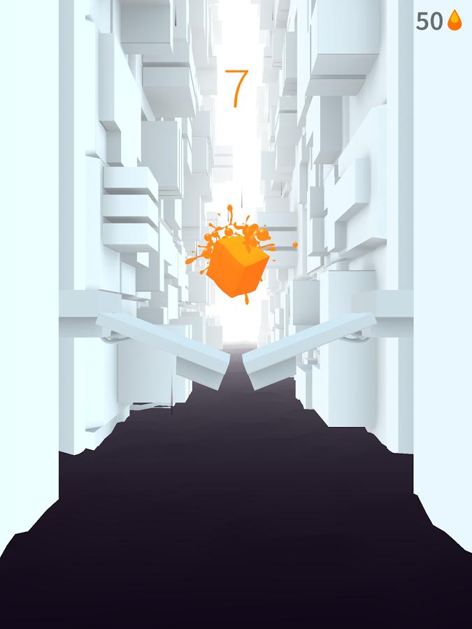 скачать игру Jelly Jump на андроид - фото 6