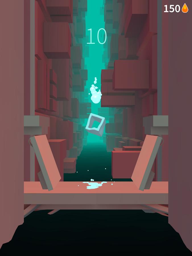скачать игру Jelly Jump на андроид - фото 3